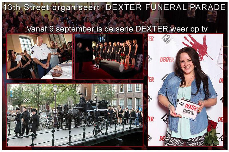 foto_reportage_e_entertainment_dexter_01