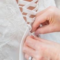 Trouwreportage - bruiloft - trouwfotograaf