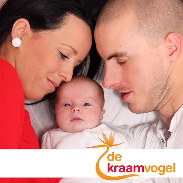 Kraamvogel_Brochure