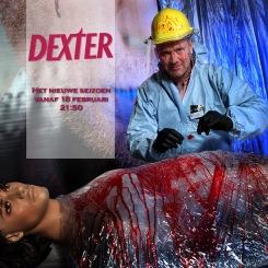Dexter_01