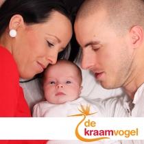 Kraamvogel_Brochure
