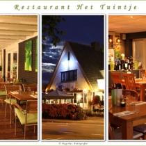 Restaurant_Tuintje_01