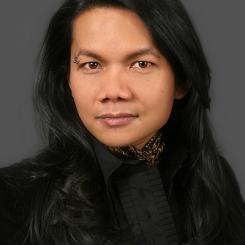 Portret Palapa