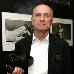 Portret_Schreiber