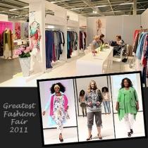 Greatest Fashion