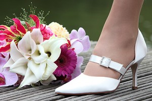 trouwreportage trouwfotograaf bruiloft