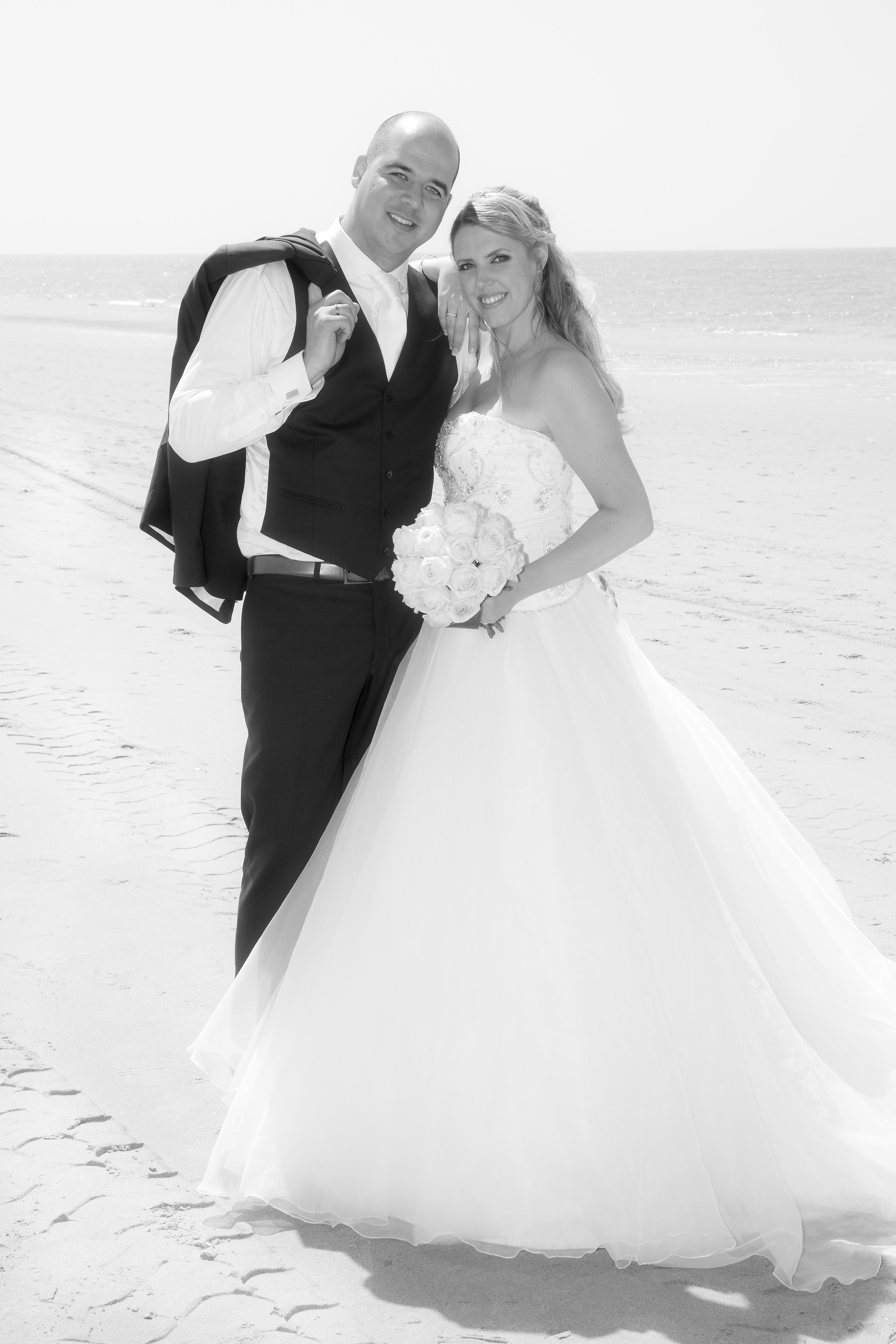 trouwfotograaf trouwreportage