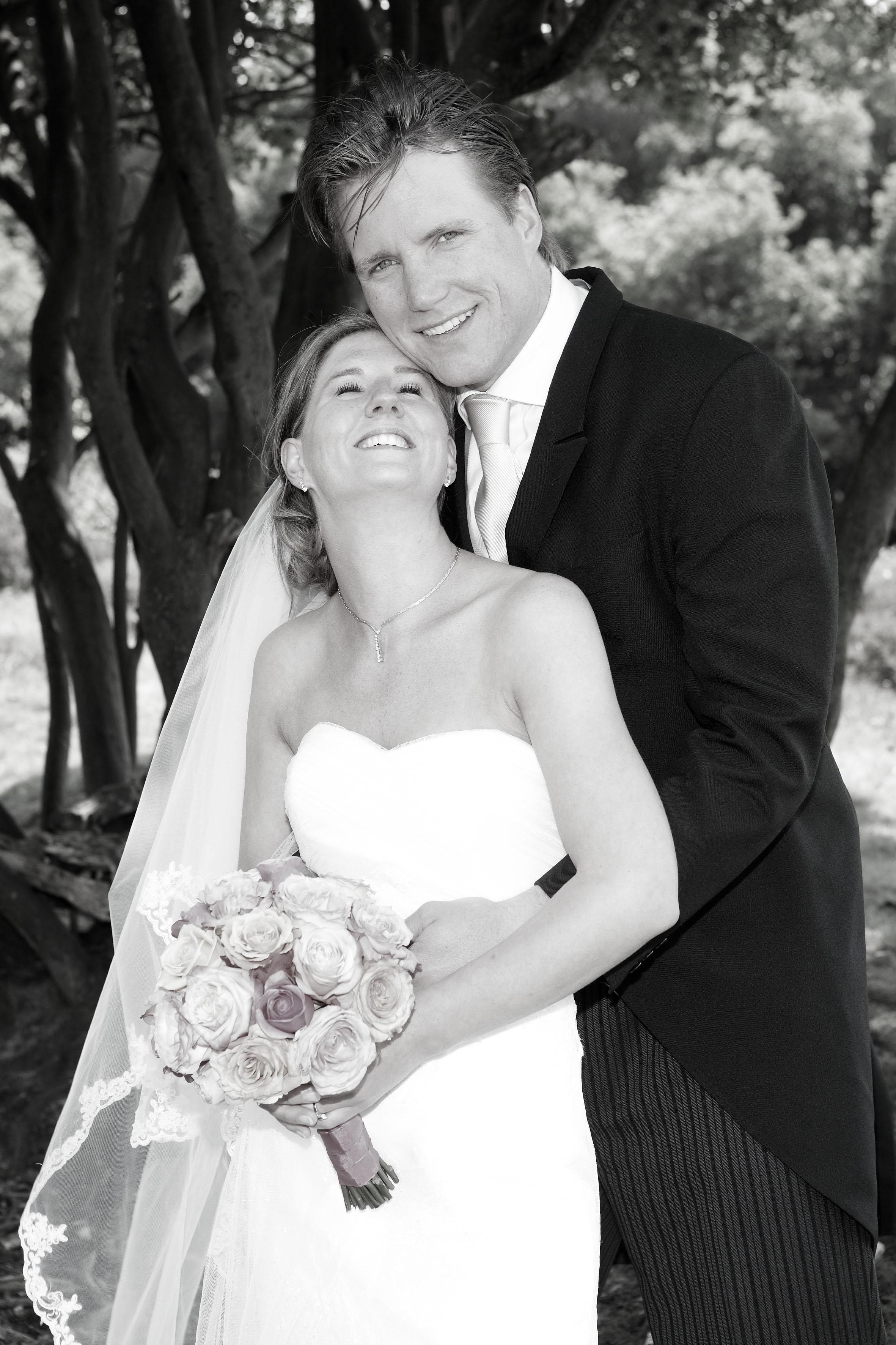 trouwreportage fotograaf bruiloft