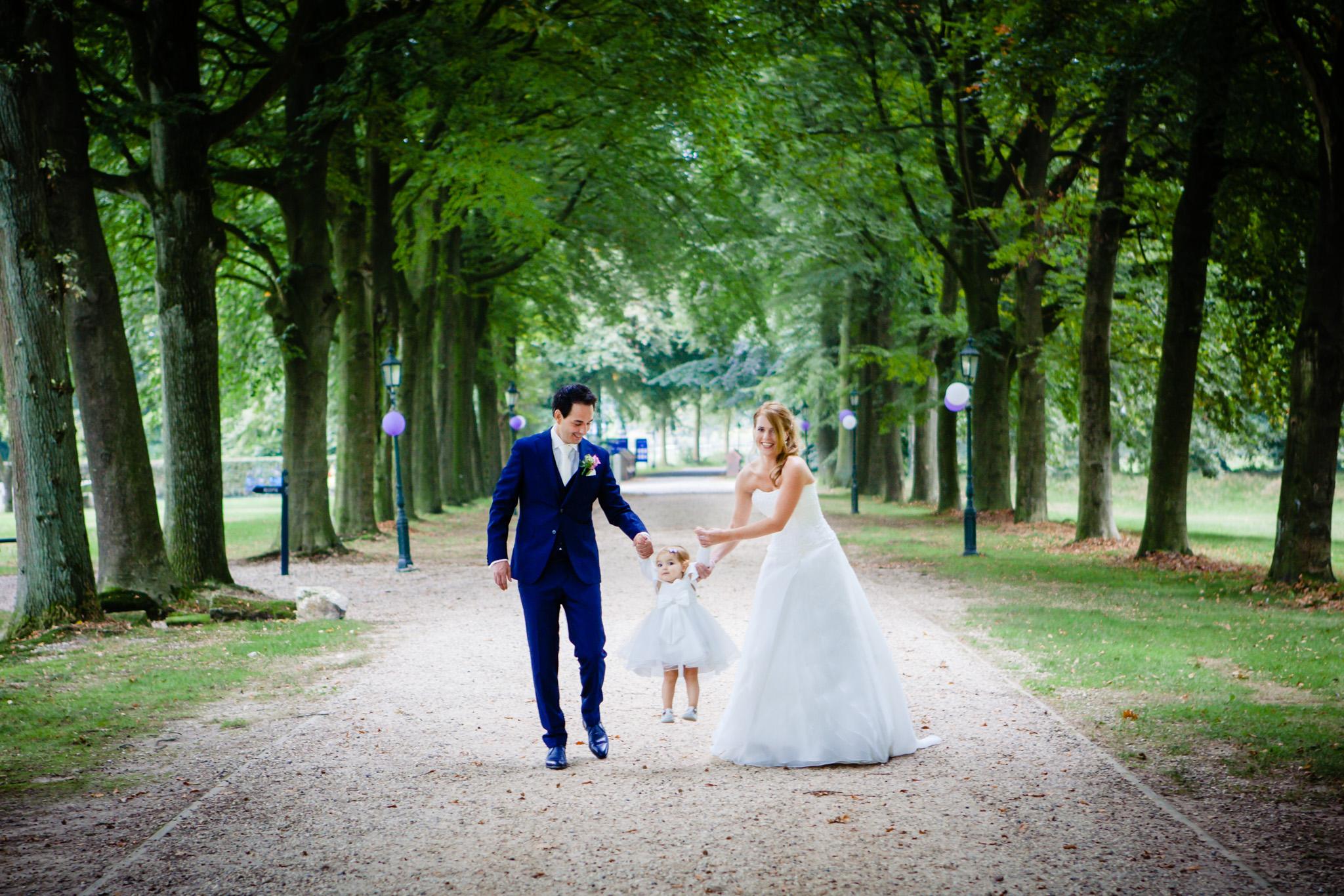 trouwfoto bruidsfotograaf review