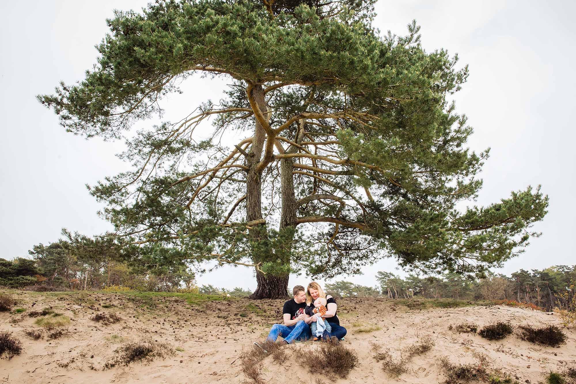 familiefotograaf amsterdam familiefotografie minishoot