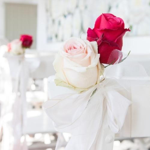 Bruiloft Wijk bij Duurstede