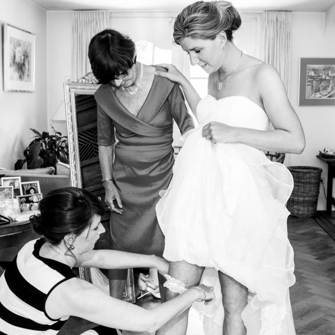 bruiloft 001-13