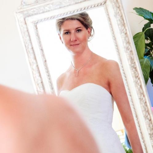 bruiloft 001-16
