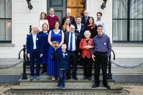bruiloft 001-6