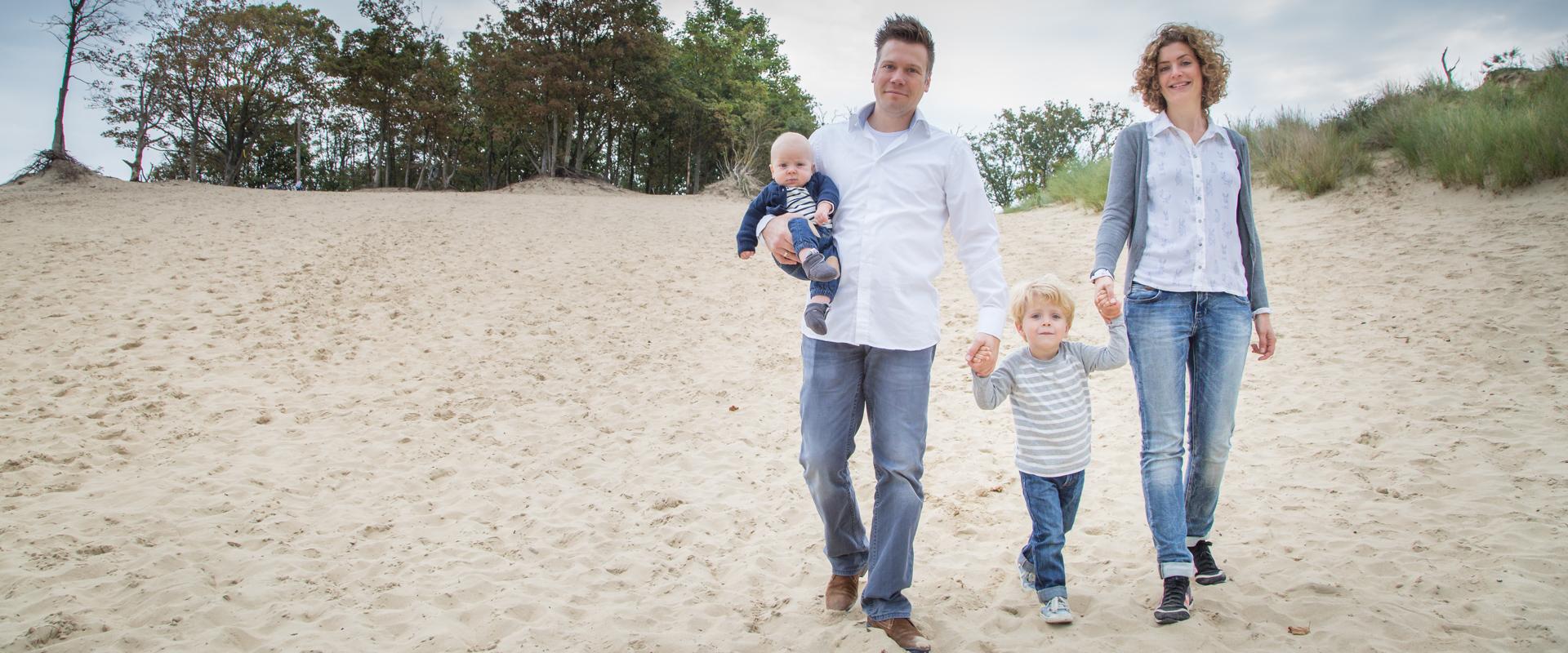 familie fotoshoot amsterdam minishoot