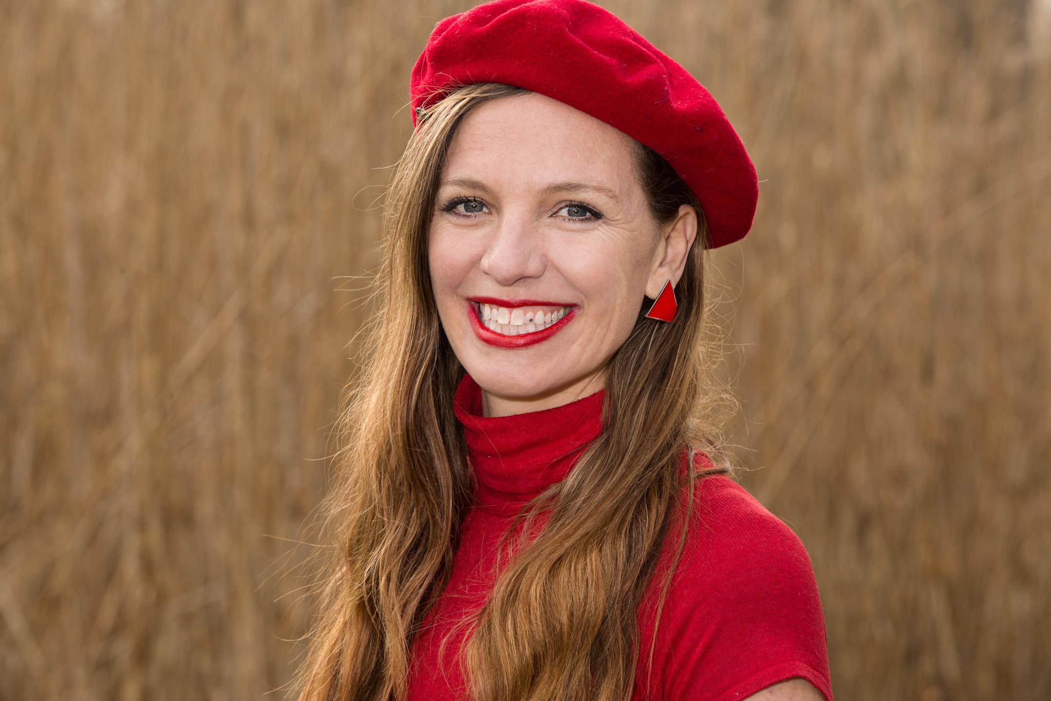 portretfotografie portretfotograaf amsterdam